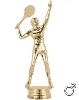 Figurina 8322 Jucator tenis